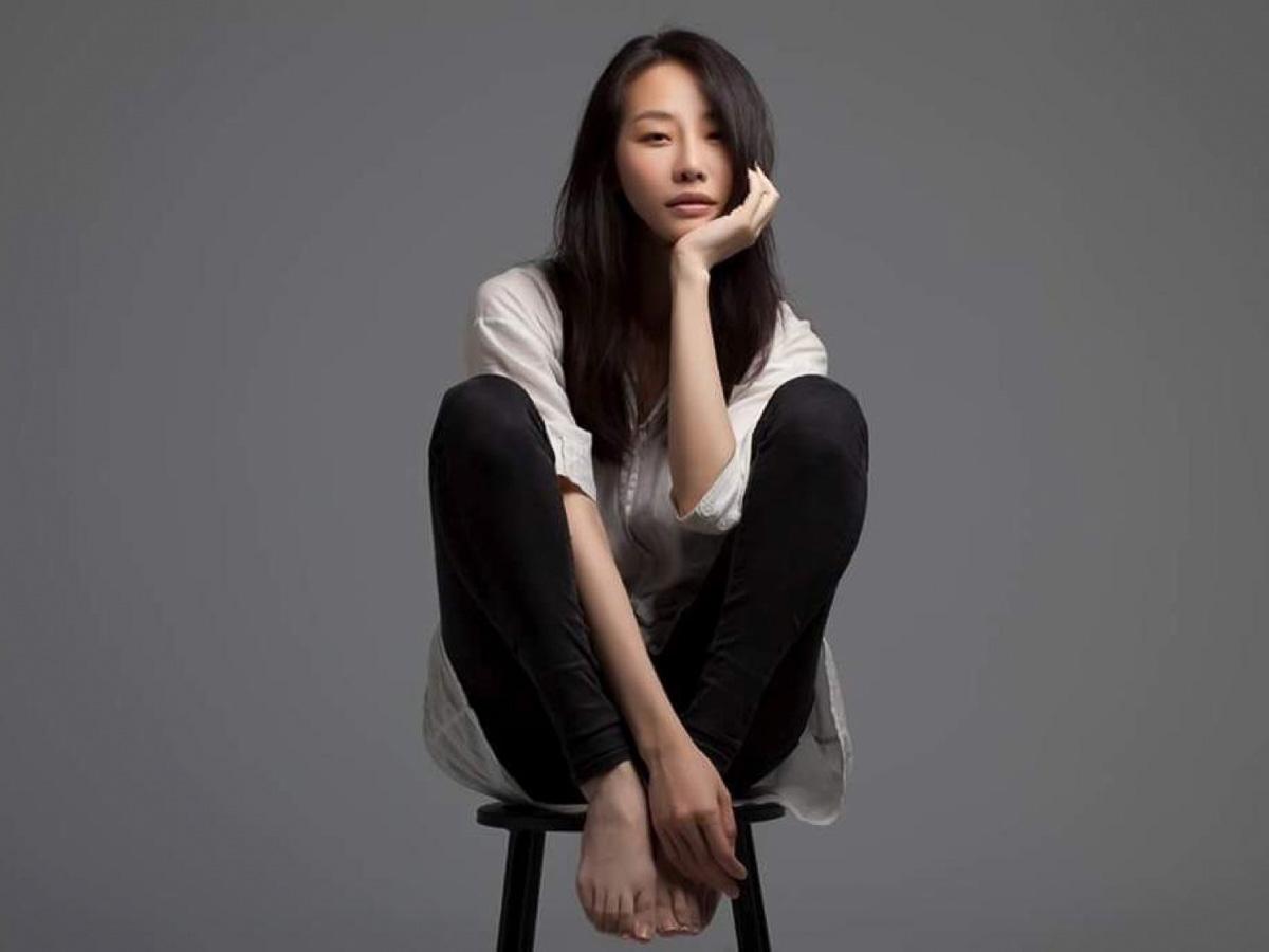 ma-you-xin-shin-qishi-chuanbo-5